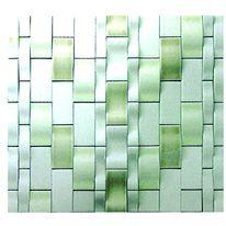 Carrelage de mur et sol imitation carreaux de ciment for Carreaux muraux