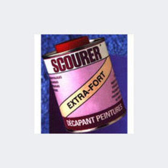 Scourer Extra-fort