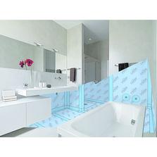 tous les produits en mastic et colle pour tanch it de lazer page 1. Black Bedroom Furniture Sets. Home Design Ideas