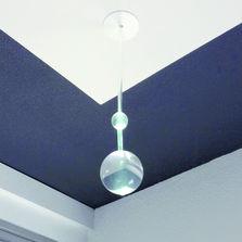 echy fabricant de syst mes d clairage fournisseur btp. Black Bedroom Furniture Sets. Home Design Ideas