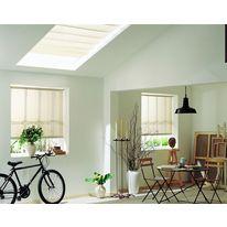 rev tement mural acoustique en fibre de verre et molleton. Black Bedroom Furniture Sets. Home Design Ideas