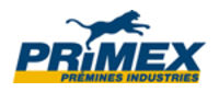 Prémines Industries
