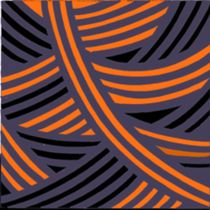 Carreaux de ciment à motifs traditionnels africains/medias/8/8/0/002616088_product.jpg