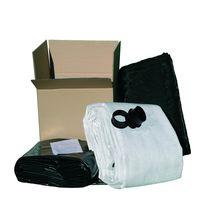 cuve filtre coco compact pour fili re compl te ou r habilitation epurfix apc premier. Black Bedroom Furniture Sets. Home Design Ideas