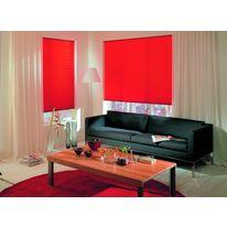 store rouleau deux panneaux twist luxaflex. Black Bedroom Furniture Sets. Home Design Ideas