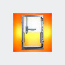 Panol fabricant de grilles de d senfumage ou d 39 habillage clapets ou volets coupe feu etc - Grille de transfert coupe feu ...
