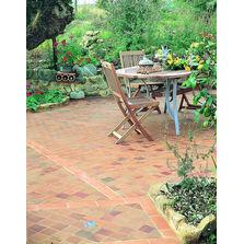 tous les produits en dalles pour jardin et terrasse de. Black Bedroom Furniture Sets. Home Design Ideas
