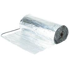 Planchers et murs chauffants basse temp rature eau for Plancher chauffant electrique renovation