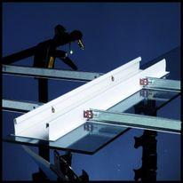 support de fixation pour plafonds suspendus suspente tanche chabanne. Black Bedroom Furniture Sets. Home Design Ideas