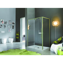 receveur de douche rectangulaire produits du btp. Black Bedroom Furniture Sets. Home Design Ideas