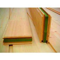 dalle en bois lamell coll jusqu 39 200 mm d 39 paisseur dalle blc piveteaubois. Black Bedroom Furniture Sets. Home Design Ideas