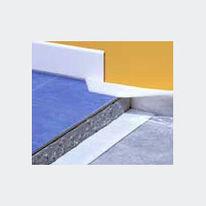 sous couche r siliente sous chape flottante isolchoc knauf. Black Bedroom Furniture Sets. Home Design Ideas
