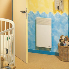 tous les produits en convecteurs et ventilo convecteurs lectriques de atlantic chauffage. Black Bedroom Furniture Sets. Home Design Ideas