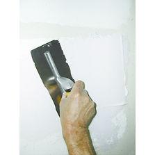 peinture de traitement antirouille bact ricide photocatalytique etc produits du btp. Black Bedroom Furniture Sets. Home Design Ideas