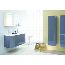 meuble vasque pour salle de bain produits du btp. Black Bedroom Furniture Sets. Home Design Ideas