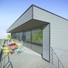 deceuninck fabricant de profil s pvc et composites pour. Black Bedroom Furniture Sets. Home Design Ideas