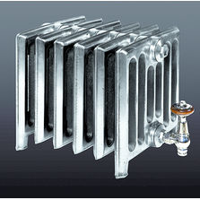 worldstyle design fabricant de radiateurs et appareils sanitaires. Black Bedroom Furniture Sets. Home Design Ideas