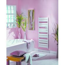 S che serviettes lectriques panneaux rayonnants for Seche serviette avec ou sans fluide