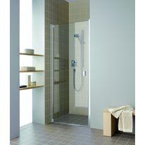 parois de douche en verre filia filia xp rothalux. Black Bedroom Furniture Sets. Home Design Ideas