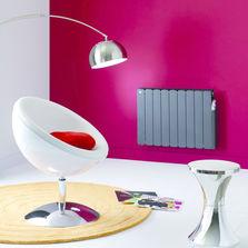 tous les produits en radiateurs lectriques verticaux de zehnder page 1. Black Bedroom Furniture Sets. Home Design Ideas