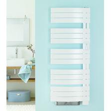 Thermor chauffage fabricant de chauffe eau et radiateurs for Seche serviette avec ou sans fluide