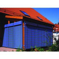 Store banne inclinable jusqu 39 90 loggia t i r for Store venitien exterieur aluminium