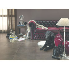 Carrelage aspect cuir