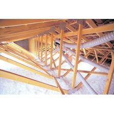 knauf insulation fabricant d 39 isolants thermiques et acoustiques. Black Bedroom Furniture Sets. Home Design Ideas