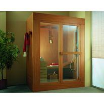 cabine de douche avec hydromassage et hammam idea ideal standard. Black Bedroom Furniture Sets. Home Design Ideas