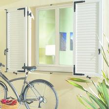 fen tre et porte fen tre en pvc produits du btp page 3. Black Bedroom Furniture Sets. Home Design Ideas