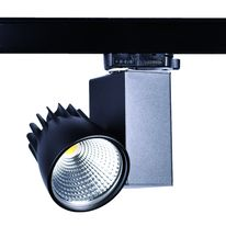 Projecteur LED 20, 28 ou 42W